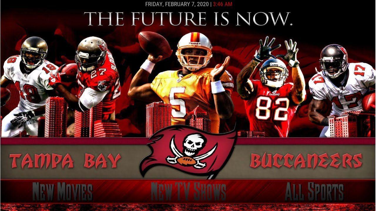 Tampa Bay Buccaneers K 18l Build Febuary 2020 Nice In 2020 Tampa Bay Buccaneers Tampa Bay Tampa