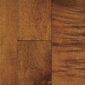 Mullican Flooring Muirfield 3 In W Prefinished Maple Hardwood Flooring Maple 15182 Products Maple Hardwood Floors Hardwood Floors Flooring
