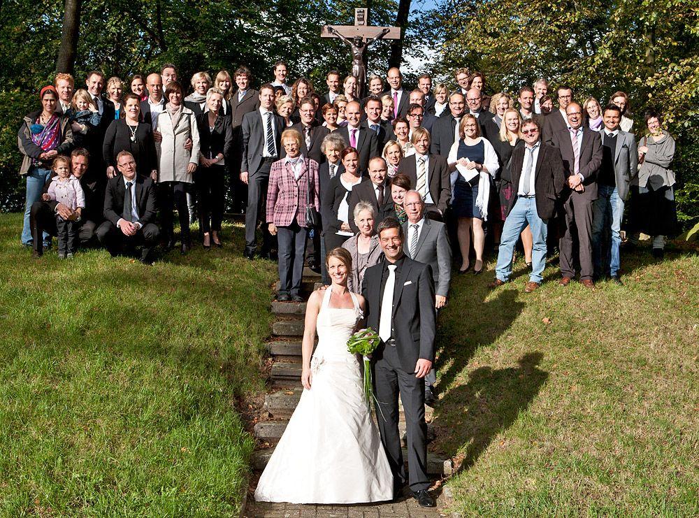Hochzeitsfotos Anholt Http Hochzeitsfotograf Bocholt De Hochzeitsfotos Anholt 2 Hochzeitsfotograf Hochzeitsfotos Hochzeit Bilder