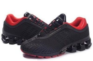 Steel Toe Athletic Shoes: