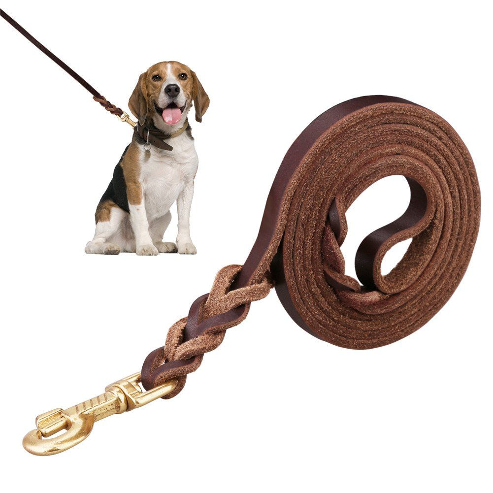 Cocopet Best For Small And Medium Dogs K9 Heavy Duty Soft Oily