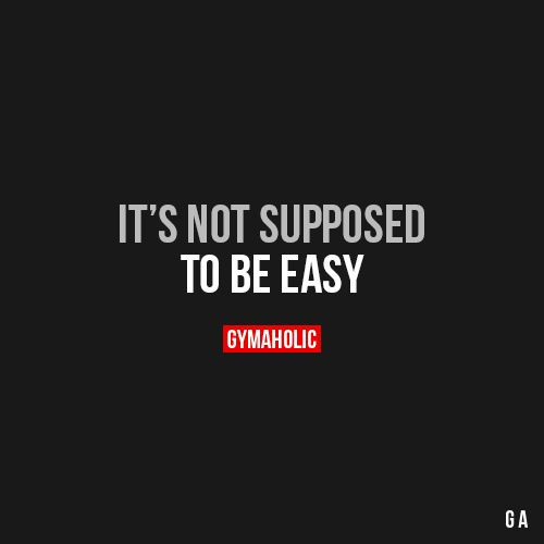 Pin By Ryno Blignault On Bodybuilding Fitness Fitness Motivation
