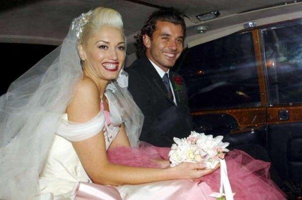Vintage Celebrity Wedding Photos Celebrity Wedding Photos