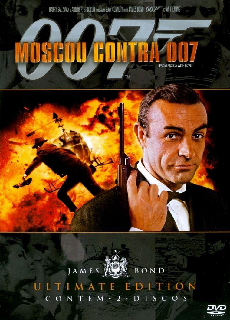 Mercadao Dos Filmes Filmes 007 Filme De Faroeste Filmes