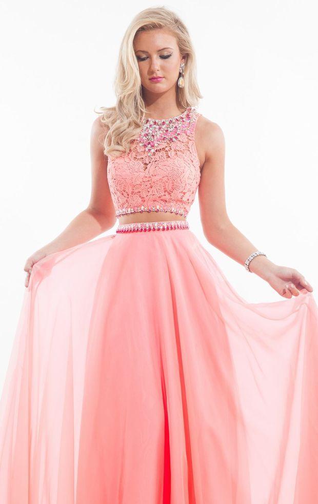 Rachel Allan 6889 Dress   PROMMM   Pinterest