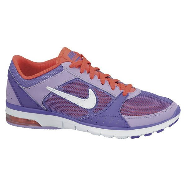 New The 10 Best Home Decor With Pictures Sepatu Wanita Nike