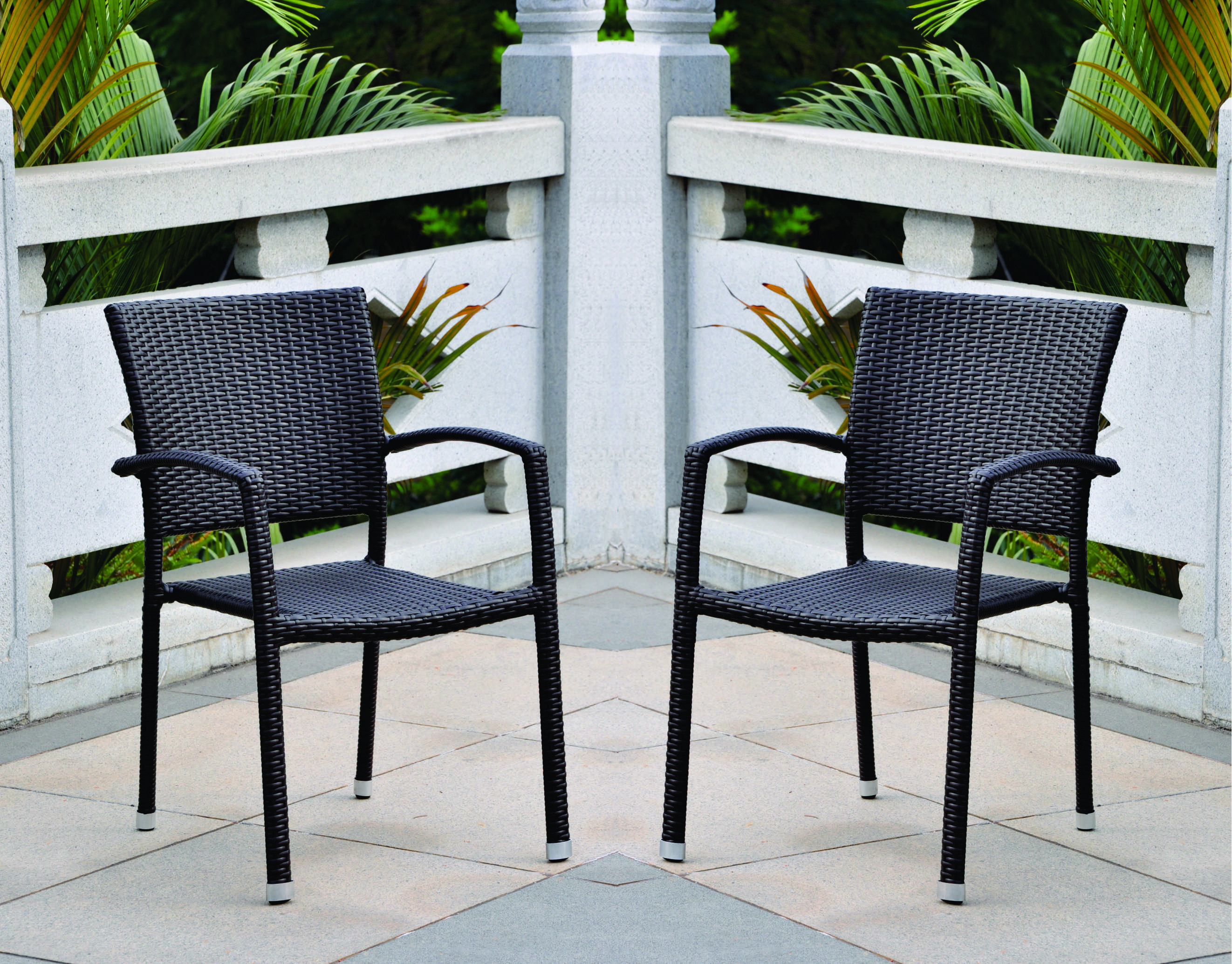 Plastic Wicker Chairs Visit More At Http Adazed Com Plastic Wicker Chairs 45925 Wicker Furniture Repair Resin Wicker Furniture Wicker Furniture