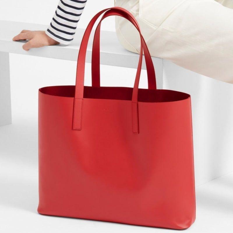521984956327 21 Of The Best Places To Buy Handbags And Purses Online In 2018   pursesonline  walletsandpursesonline