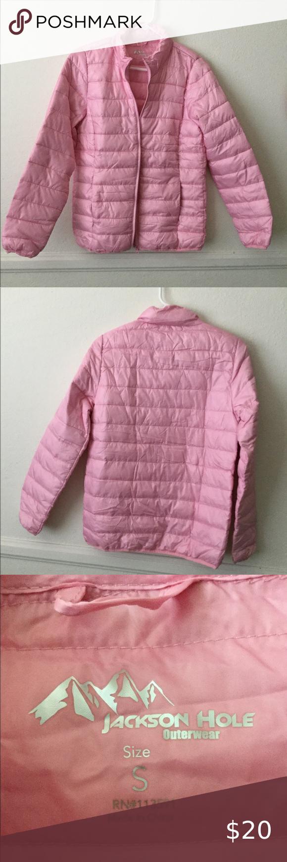 Jackson Hole Pink Puffer Jacket Pink Puffer Jacket Jackson Hole Puffer Jackets [ 1740 x 580 Pixel ]