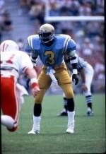 James Washington Ucla Bruins Football Ucla Ucla Bruins