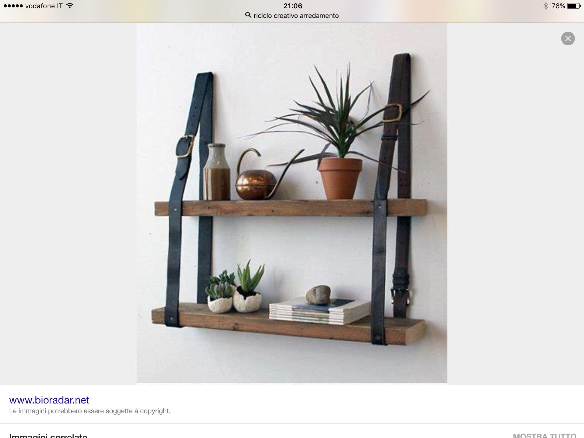 1000  images about pallet bobine legno on pinterest