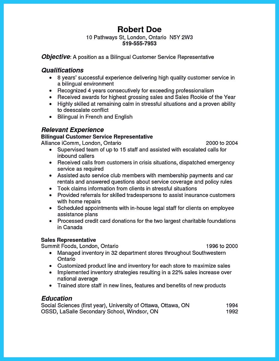 making a bilingual resume is not easy  but we have some ideas to make the best bilingual resume