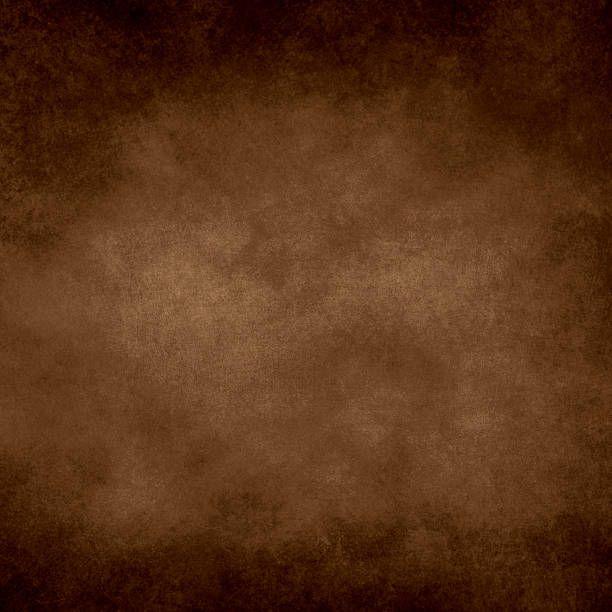 White Wallpaper Plain Pure