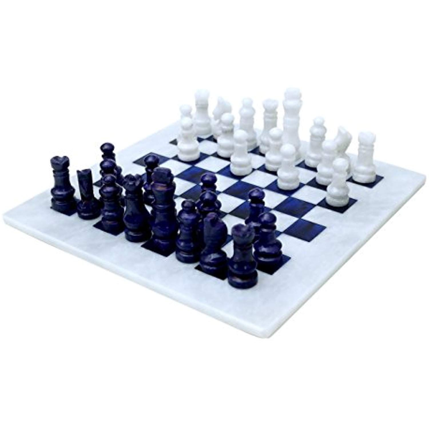 Green and Blue Color Board Game Playing Pieces Yellow Chess /& Sorry Replacement Halma Pawn Markers, Colored School Classroom Supplies, Arts /& Crafts Projects, Teaching /& Education Toy Resource Components, Extra Instructiona Plastic Pawns: Set of 36 Red