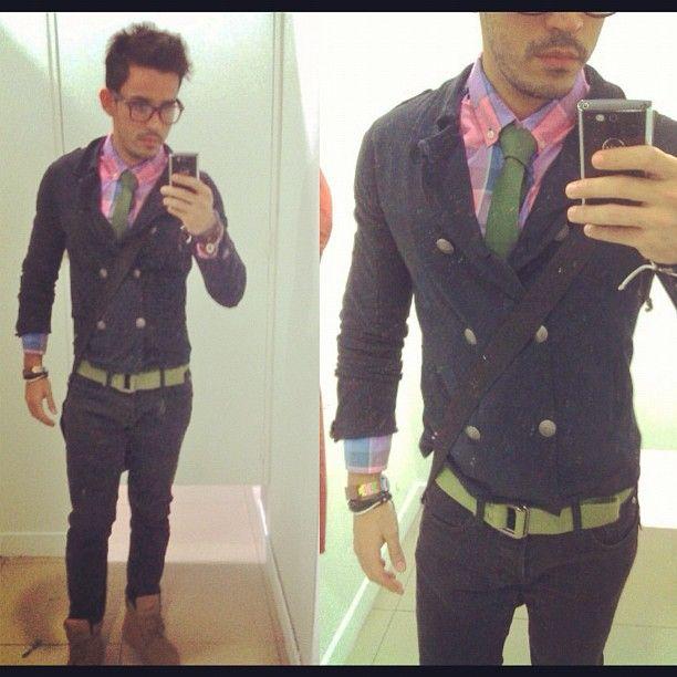 classy men's fashion | men #outfit #outwear #mensfashion #mensstyle #style #fashion #classy ...