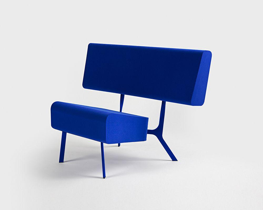 Ismael Nathan Pierre Studer Design Mobilier De Salon Deco Design Objet Deco