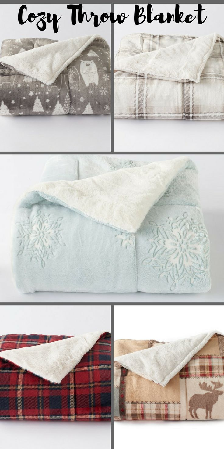 Kohls Throw Blankets Prepossessing Cuddl Duds Cozy Soft Throw Perfect Blanket To Cuddle Upthe Fire Design Ideas