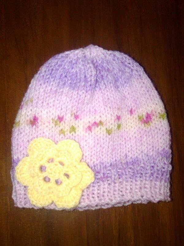 Freeknittingpatternsbabyhats knitting patterns for baby hat freeknittingpatternsbabyhats knitting patterns for baby hat pretty dt1010fo