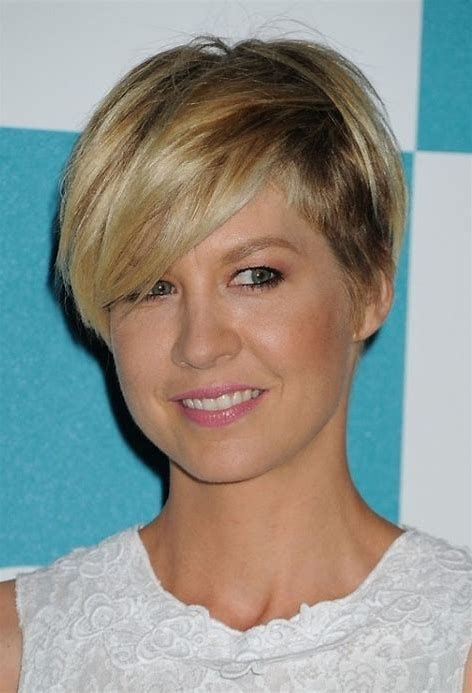 Image Result For New Wedge Hairstyles Fine Hair