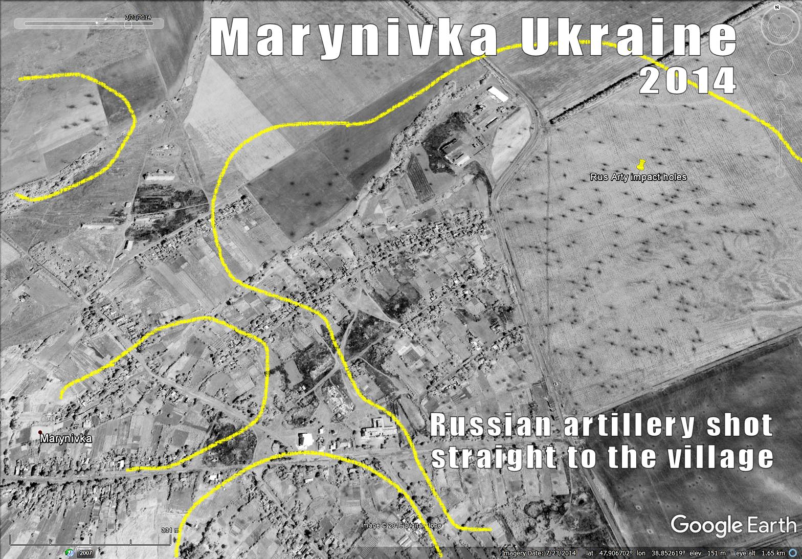 Russia Map After Ww2%0A Kaliningrad Yantarny  Two units  Electronic Warfare Center and    rd AD RGT  Battery  S       Maps  Screencaptures etc stuff   Pinterest   Warfare