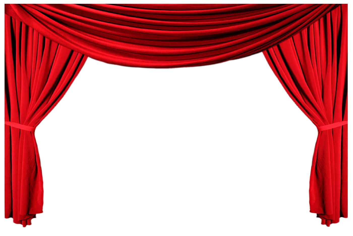 Freegreatpicture Com 10962 Red Curtain Curtain Jpg 1400 938