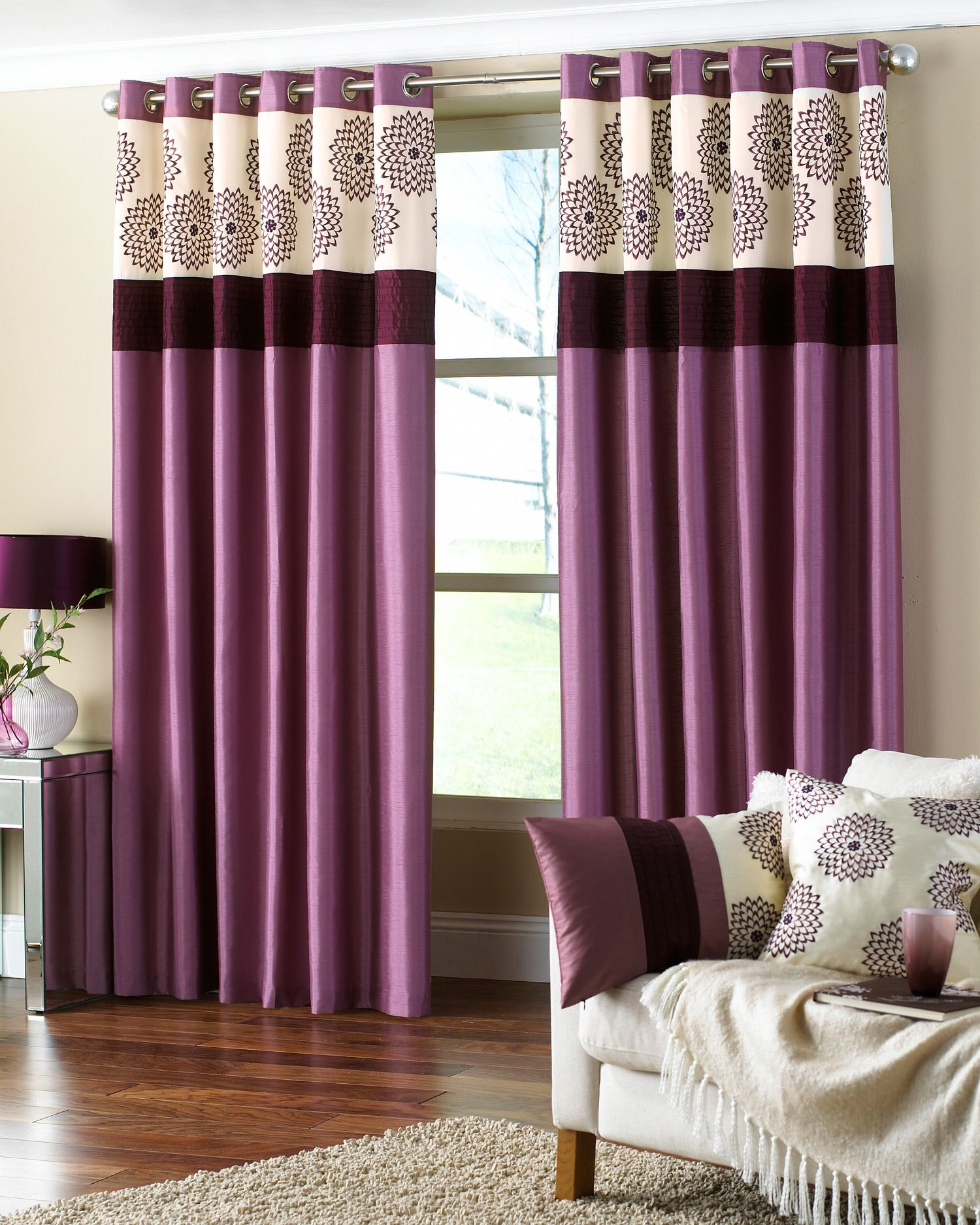 Purple Bedroom Lighting Espresso Bedroom Sets Bedroom Door