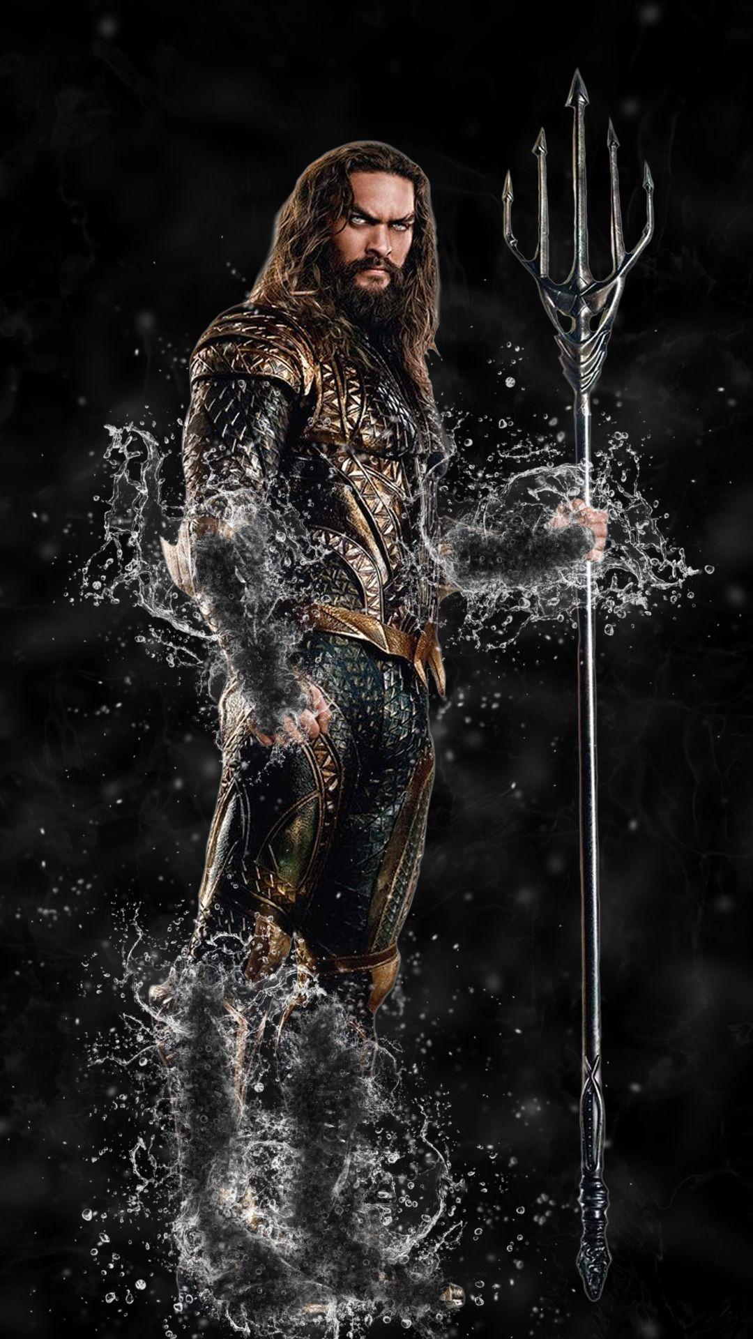 Pin By Juliet Juantos On Jason Momoa Aquaman In 2020 Aquaman Dc