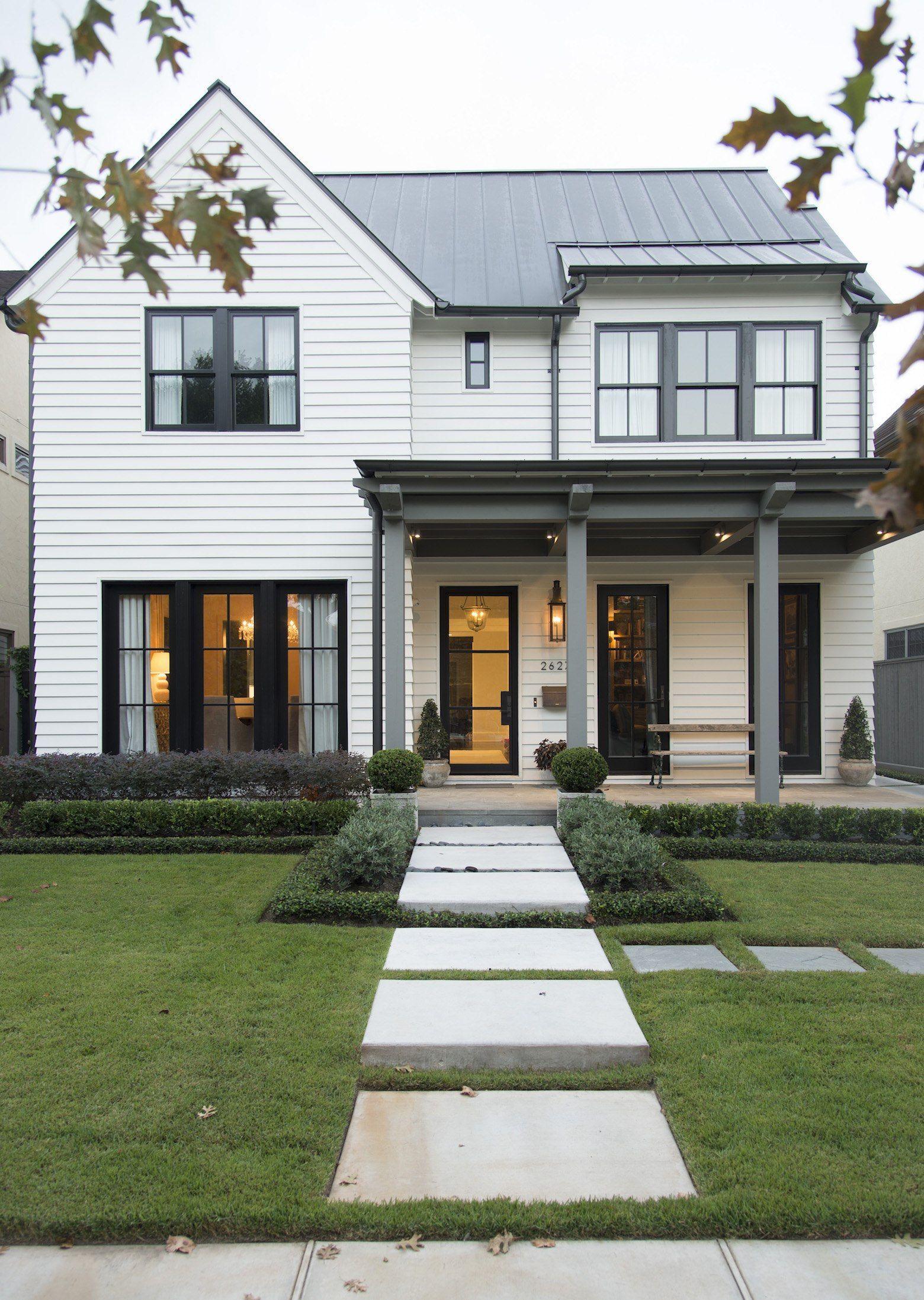 farmhouse design exterior on pin on exterior design pin on exterior design