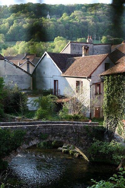 Arbois Pays Des Louis Pasteur Et Du Vin Du Jura Tourisme En Franche Comte Jura Tourisme Franche Comte Tourisme