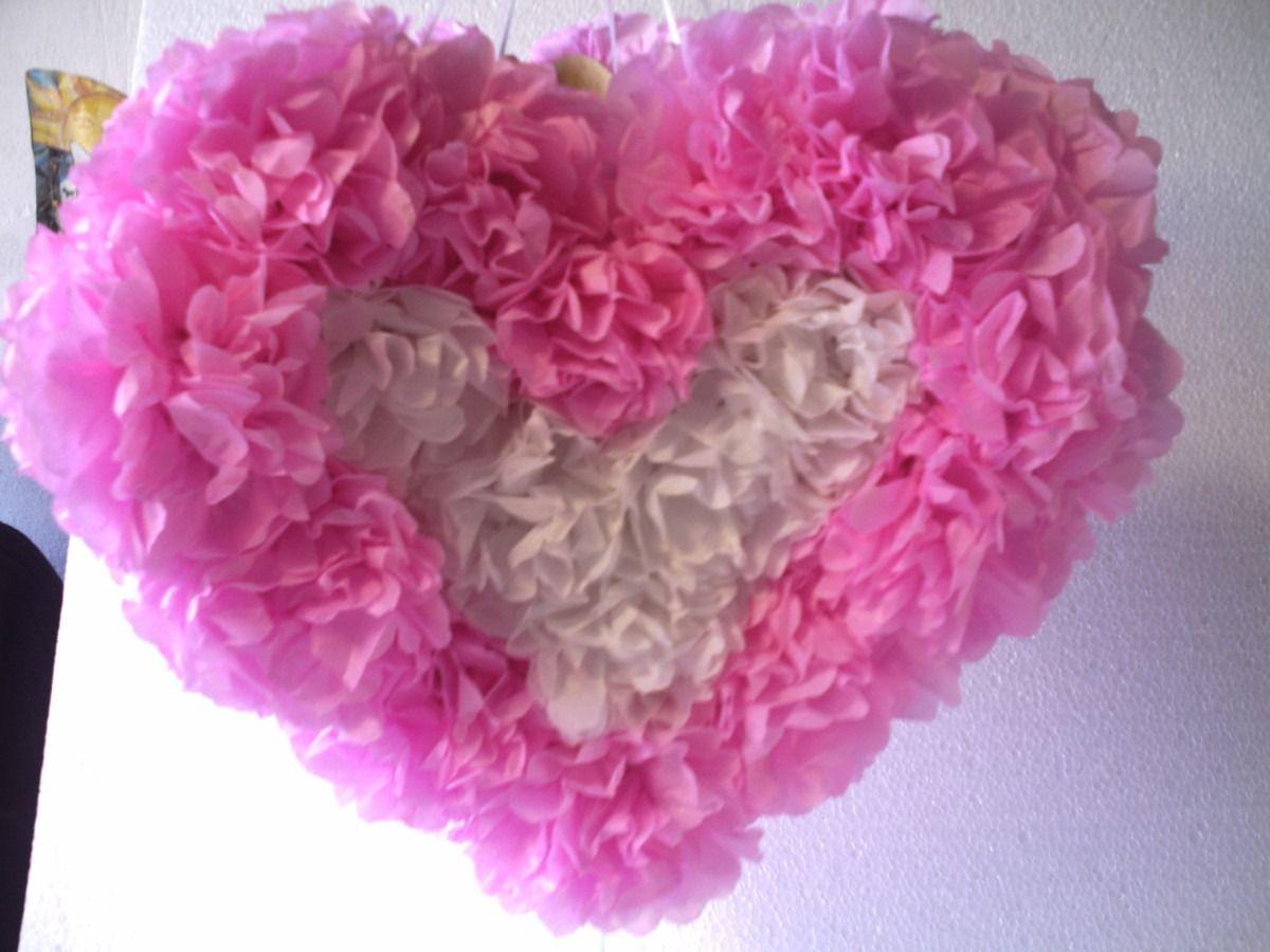C mo hacer flores de papel de seda buscar con google - Como hacer rosas de papel ...