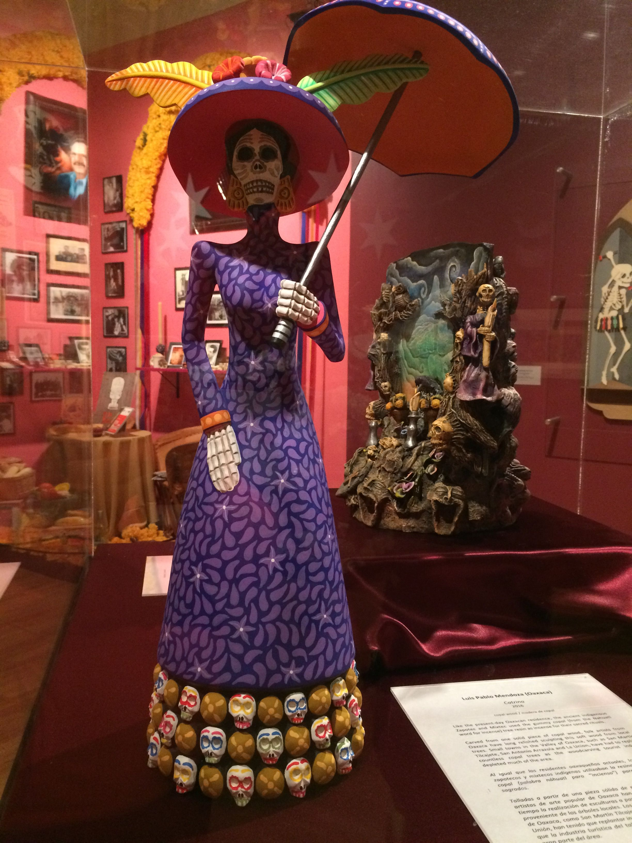 Pin by mariana munoz on National Museum of Mexican Art Chicago