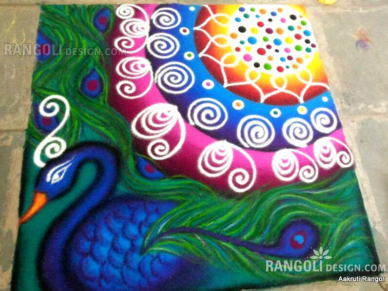 best and easy rangoli designs for diwali festival read full article http also kalyani tinubhandakkar on pinterest rh