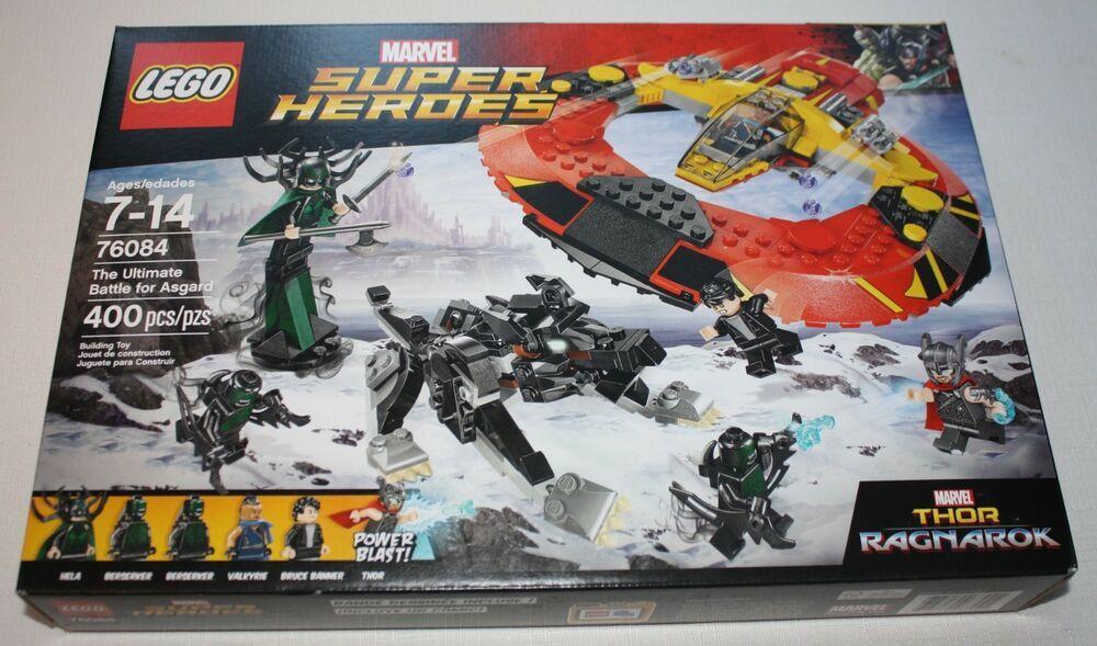 4 x Lego System Hart Plastik Rad schwarz 35x31 M-Tron Blacktron 6896 6851 2593