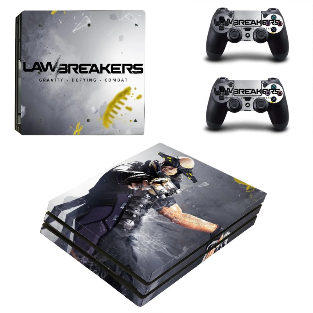 Change Your PS4's Hard Drive Xbox one skin, Ps4 skins