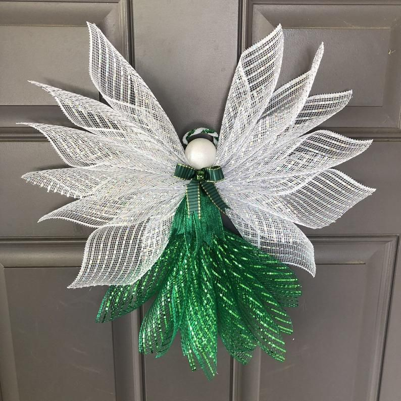 Pin on Wreath crafts