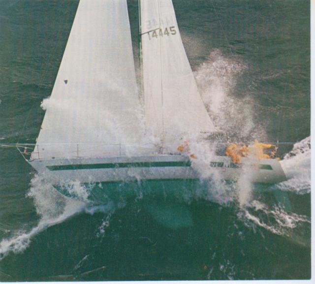 Love Machine Love Machine Gallery Sailing Anarchy Forums Classic Sailboat Sailing Sailboat