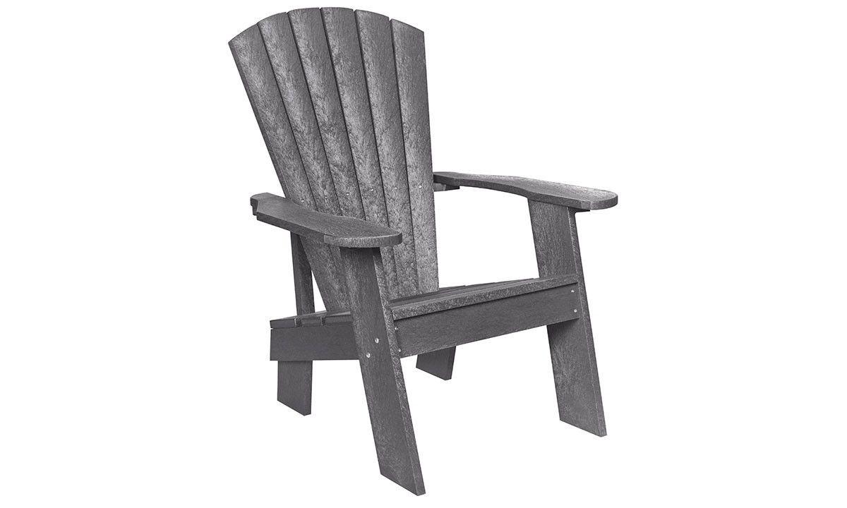 Plastic Adirondack Chairs Uk Cool Furniture Ideas Adirondack