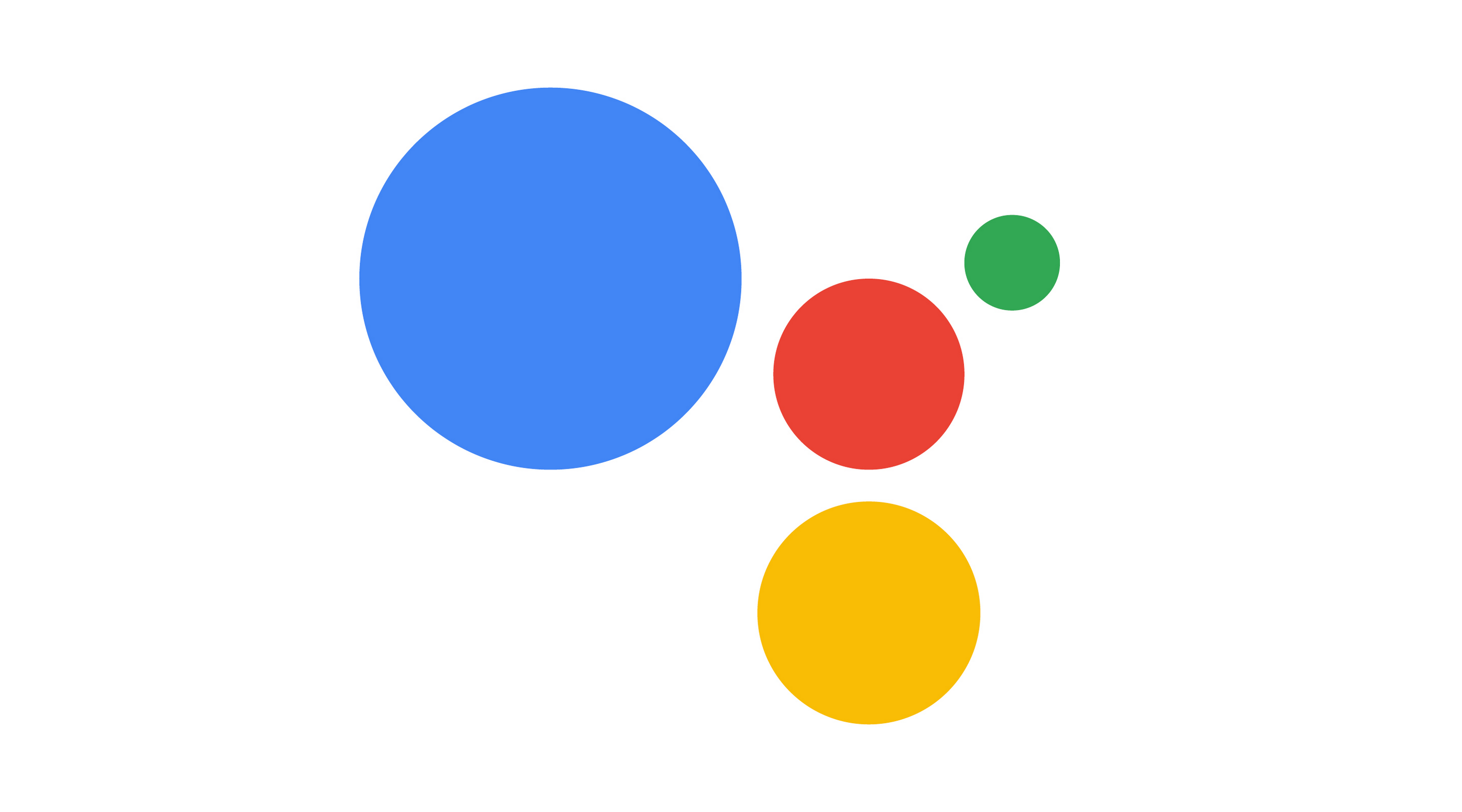 Coming soon: Your Google Assistant on Android TV and more