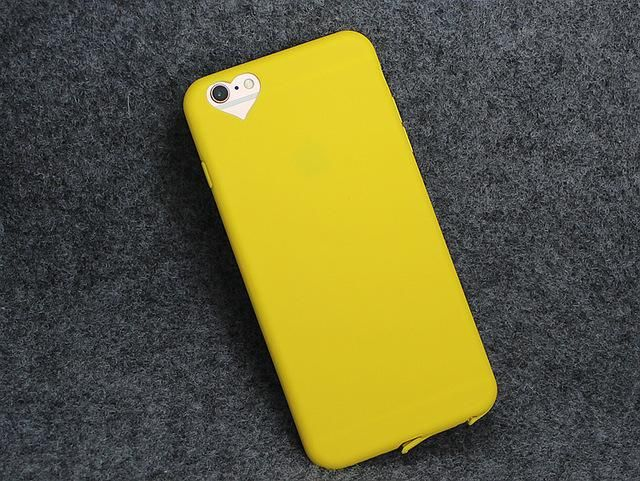 Phone Case For iPhone 5 5s SE 6 6s 7 7 Plus