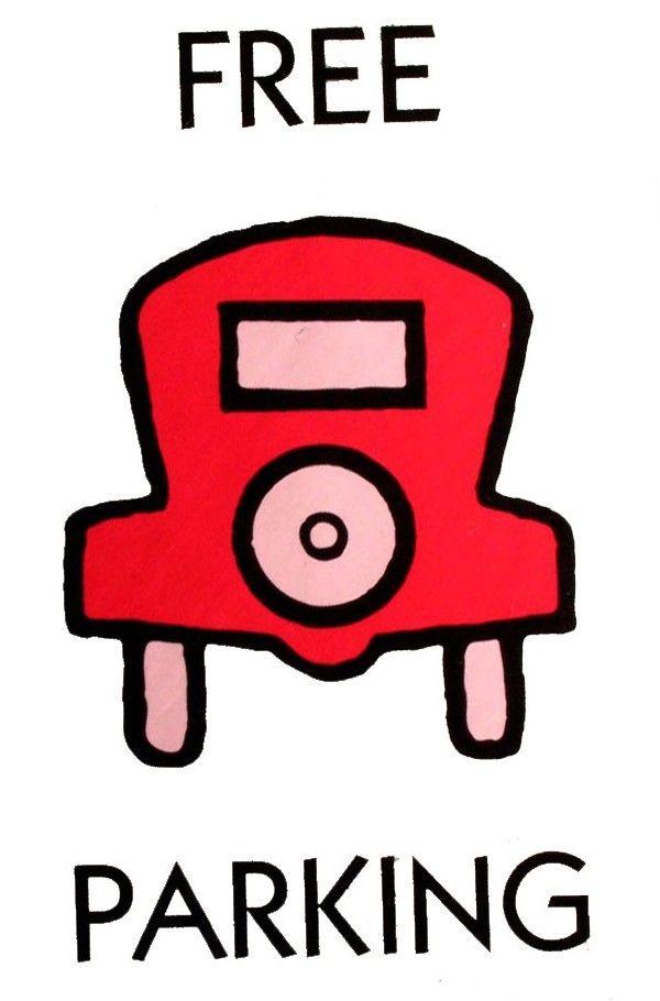 best monopoly clip art 18462 clipartioncom clipart free clipart