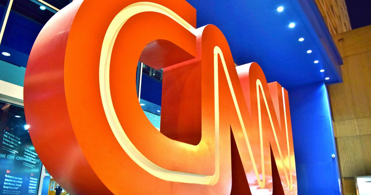 Cnn to challenge apple news with digital news service