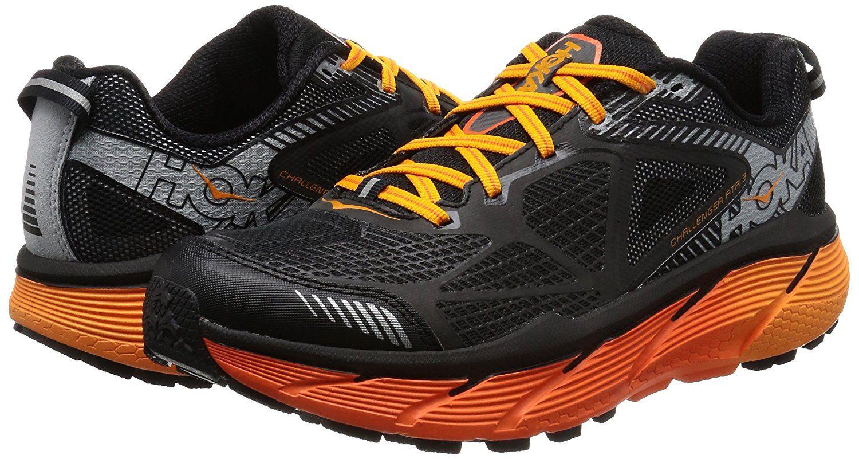 c7fbdb8a6bd5b Amazon.com | Hoka Men's Challenger Atr 3 Running Shoe | Running | BP ...