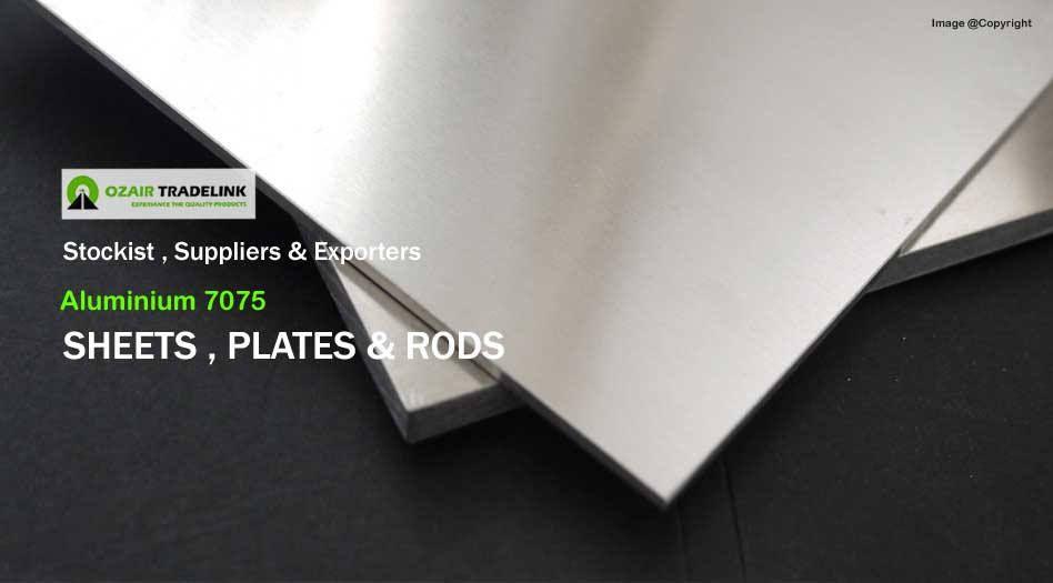 Aluminium 7075 Sheets Plates Aluminium Stainless Steel Angle Aluminium Alloy