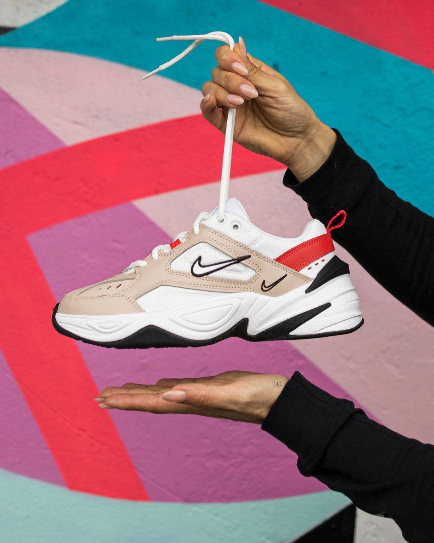 57 Melhores Ideias de Sneakers em 2020   Sapatilhas
