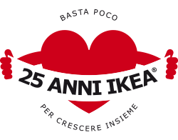 Ikea Workshop Mommo Design Workshop Ad Ikea Anagnina Roma Venerdi