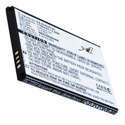 Battery for Huawei E5573, E5573S, E5573s-856, E5573s-852, E5573s-806