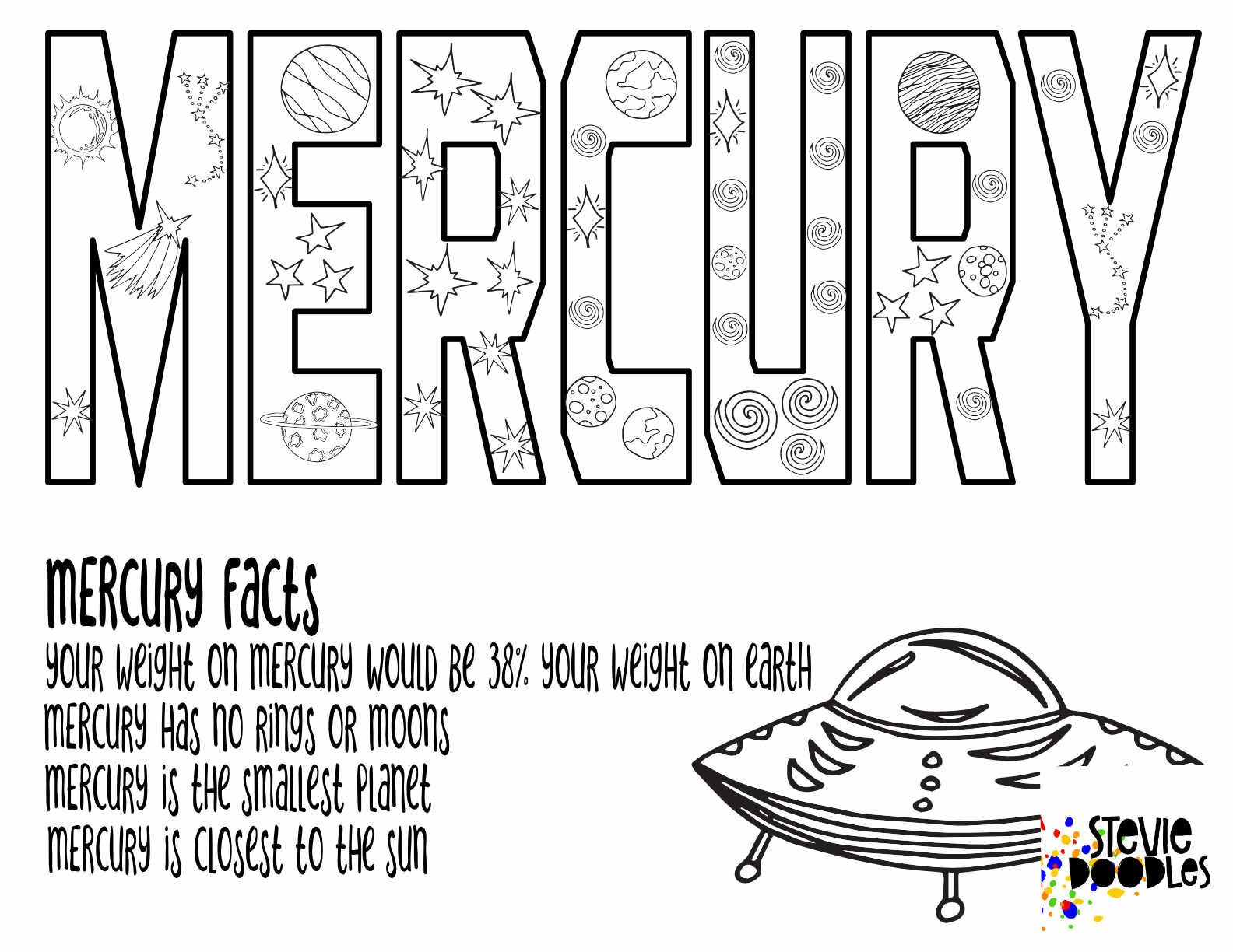 9 Free Solar System Coloring Pages Freecoloring