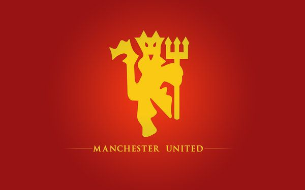Get Beautiful Manchester United Wallpapers Galleries The Red Devil