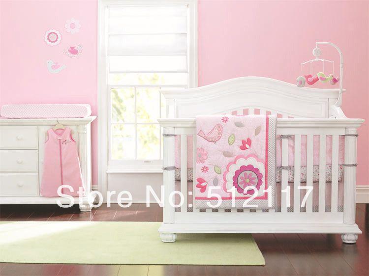 cama meninas conjunto baratos, compre cama jogo 3d de qualidade diretamente de fornecedores chineses de jogo de cama solteiro.