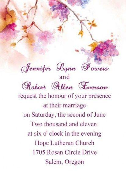 Wedding invitations wording parents iphone app 59+ Trendy